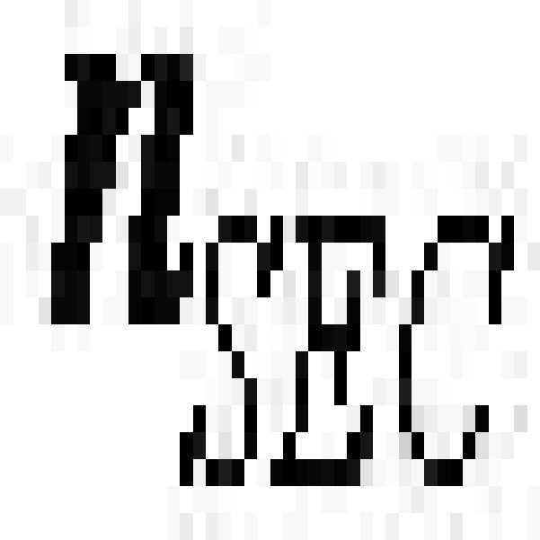 Figure 112011080142584-pat00008