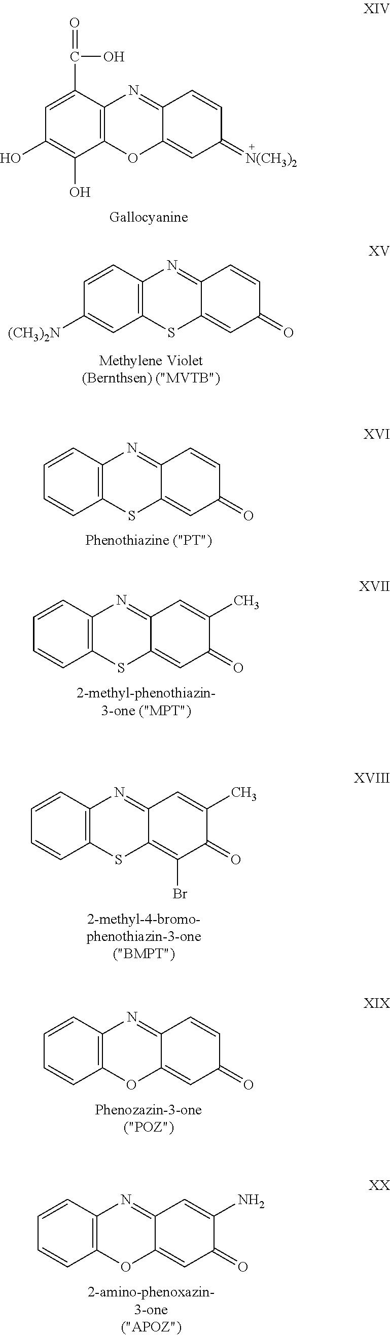Figure US08610992-20131217-C00020