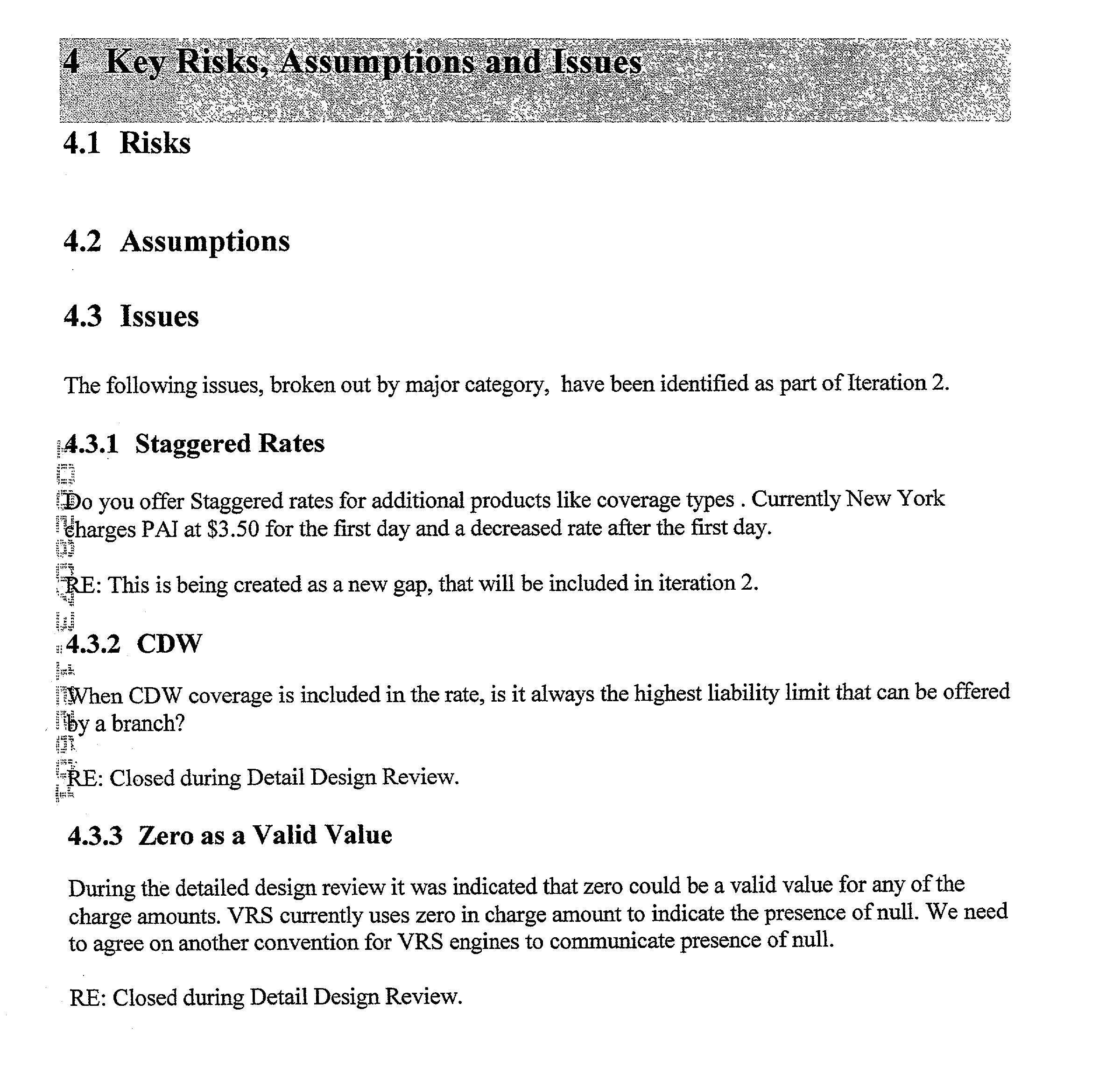 Figure US20030125992A1-20030703-P01048