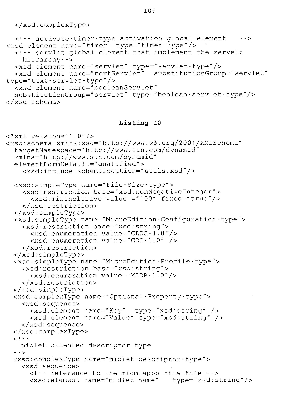 Figure US20030182625A1-20030925-P00017