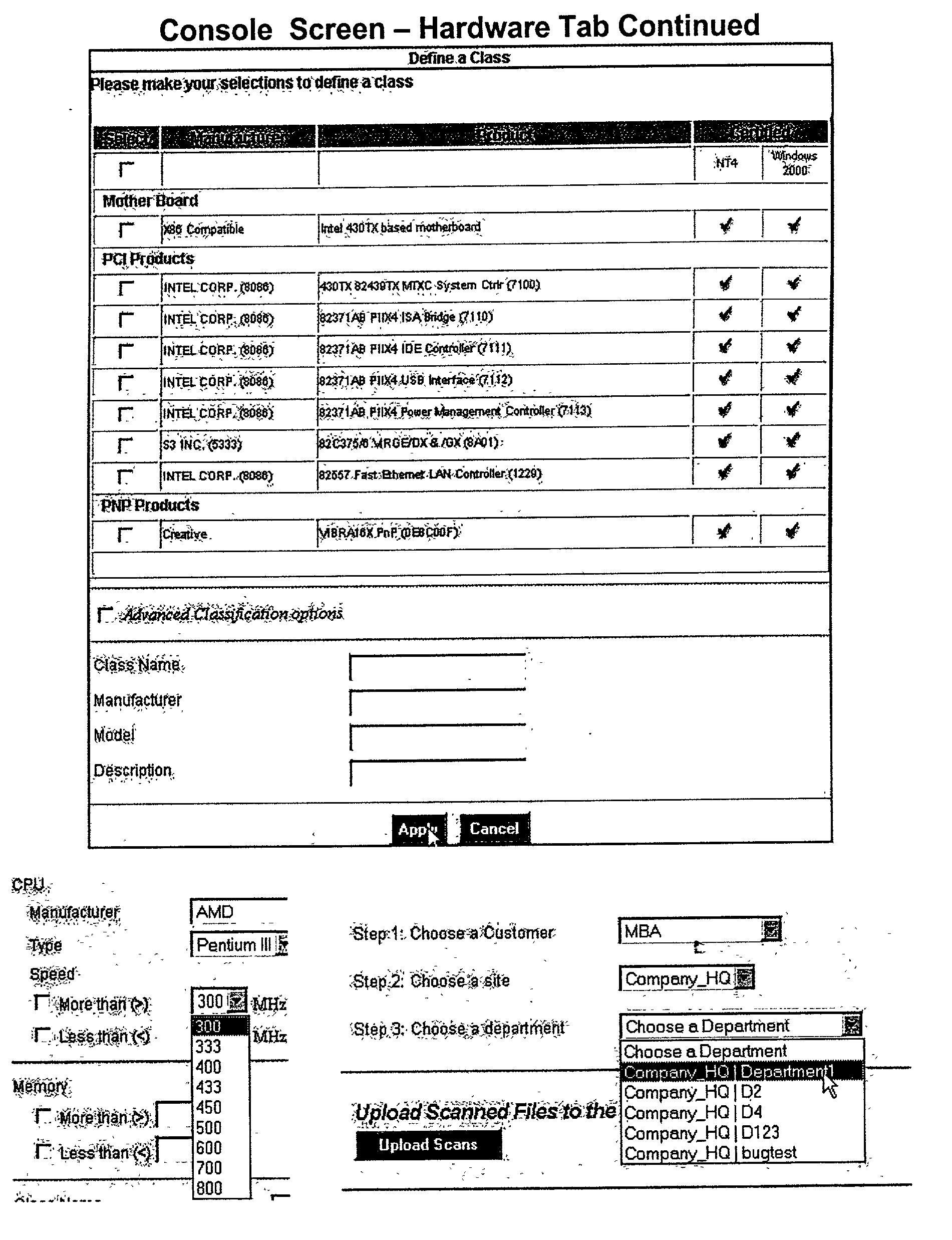 Figure US20020124245A1-20020905-P00015