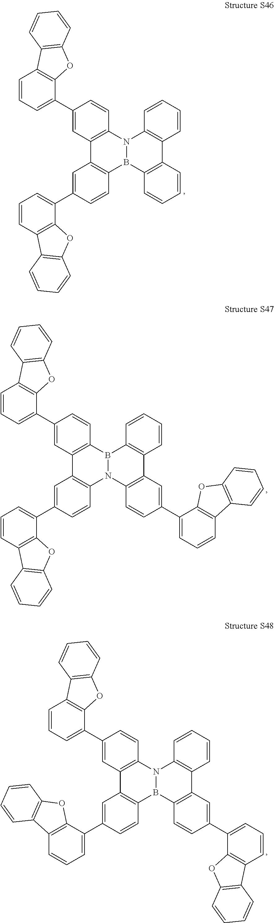 Figure US09871212-20180116-C00097