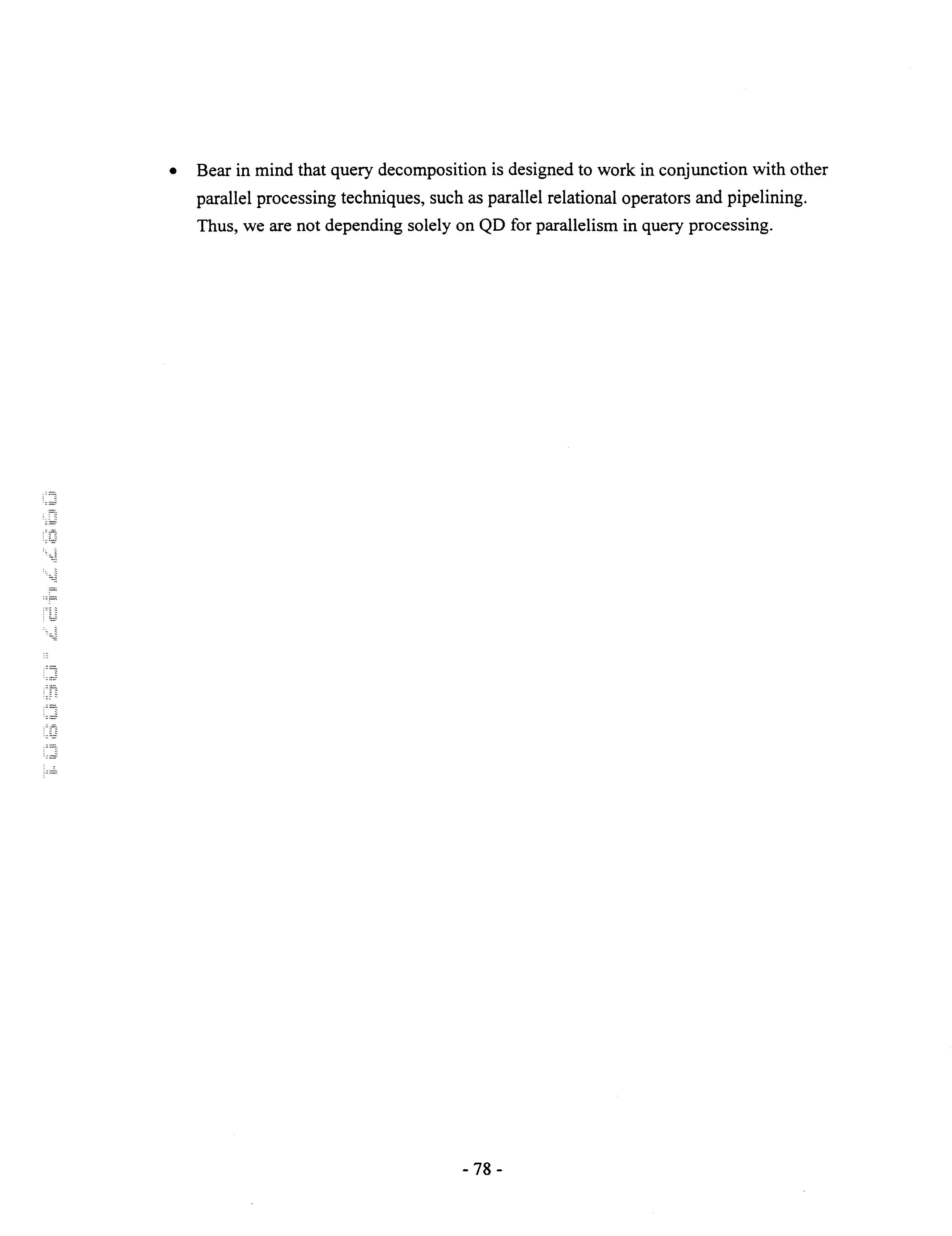 Figure US06816854-20041109-P00060