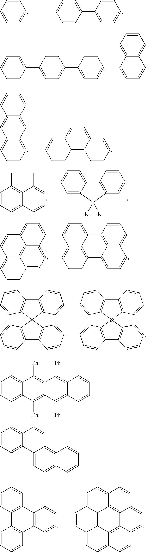 Figure US07192657-20070320-C00028