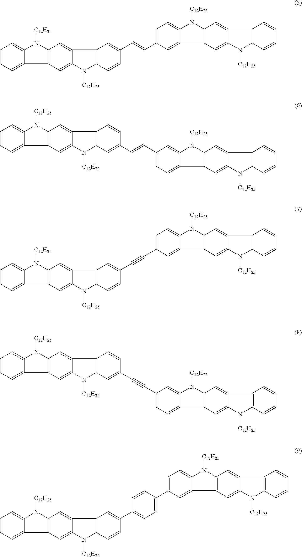 Figure US08003807-20110823-C00006