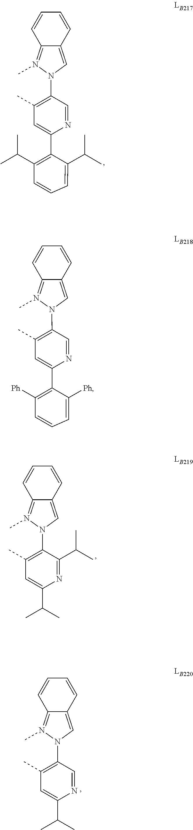 Figure US09905785-20180227-C00153