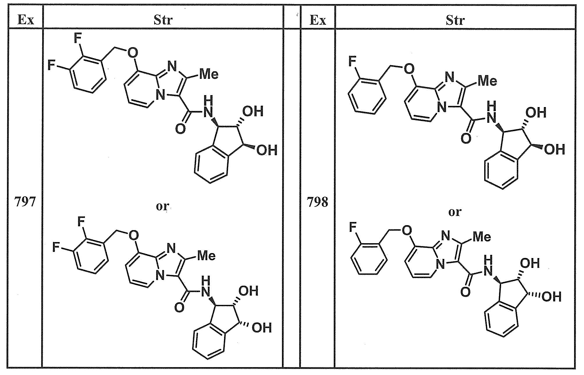Figure JPOXMLDOC01-appb-T000120