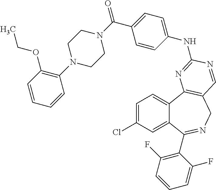 Figure US09102678-20150811-C00289