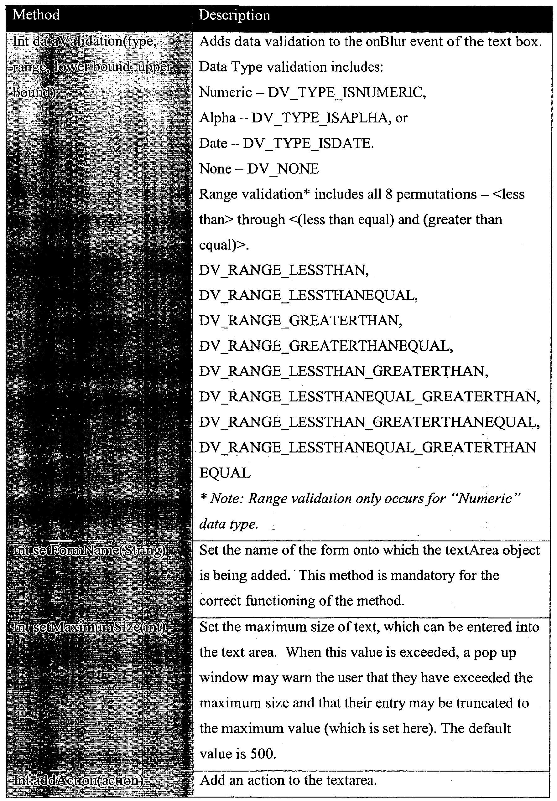 em client 60 crack serial
