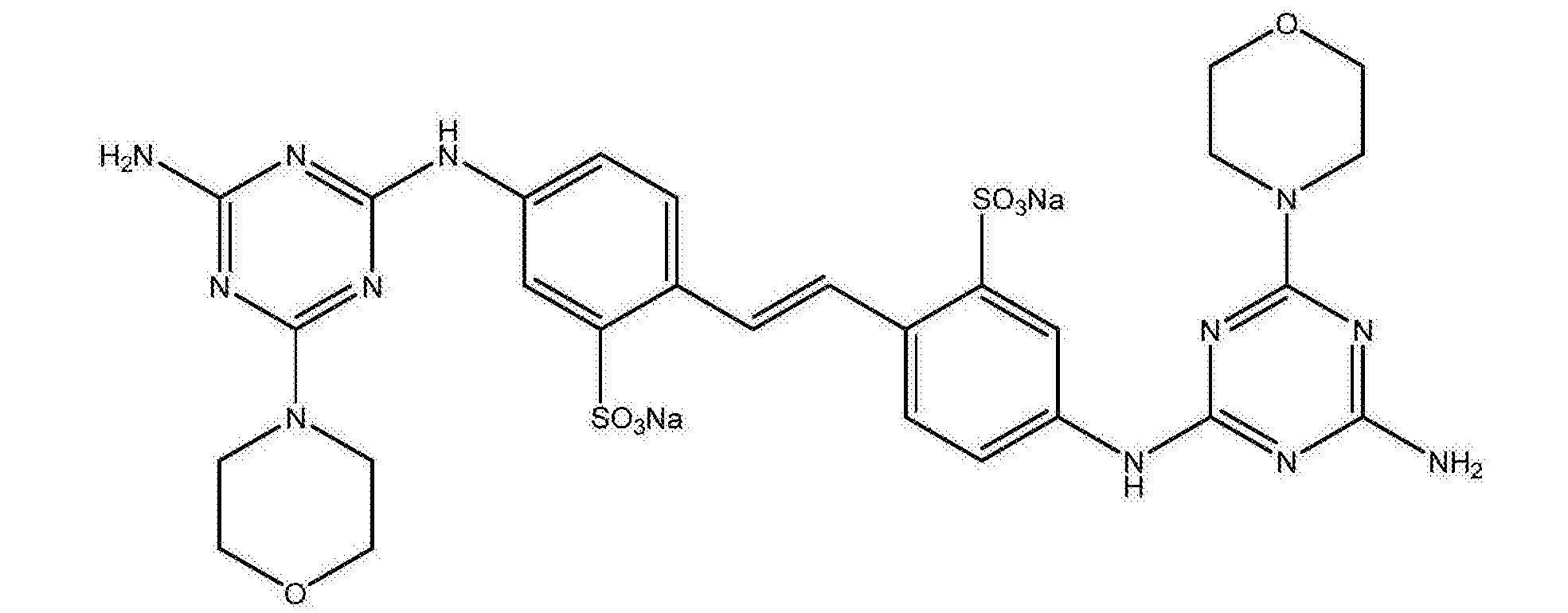 Figure CN107820515AD00221
