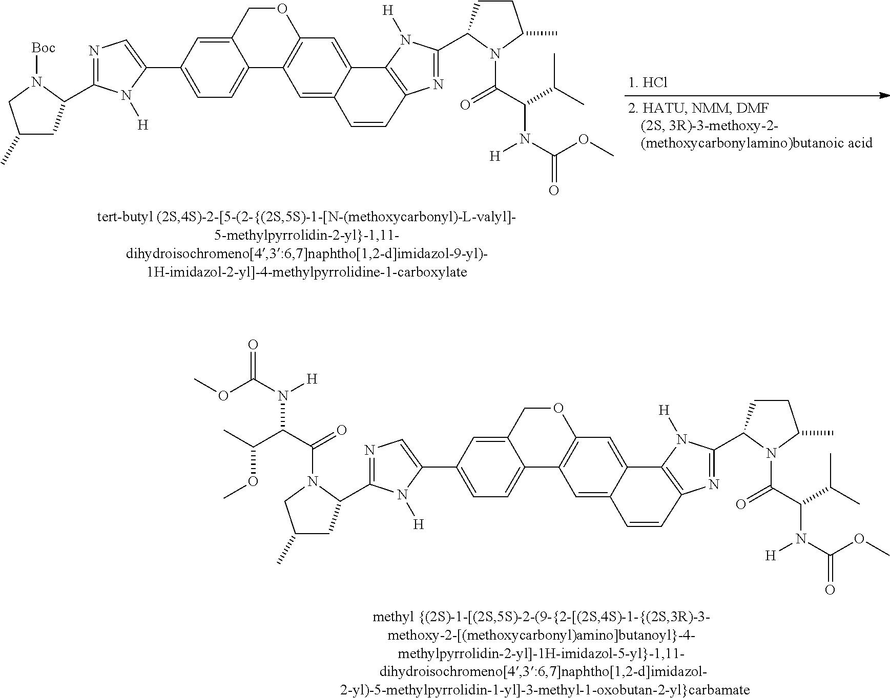 Figure US09868745-20180116-C00162