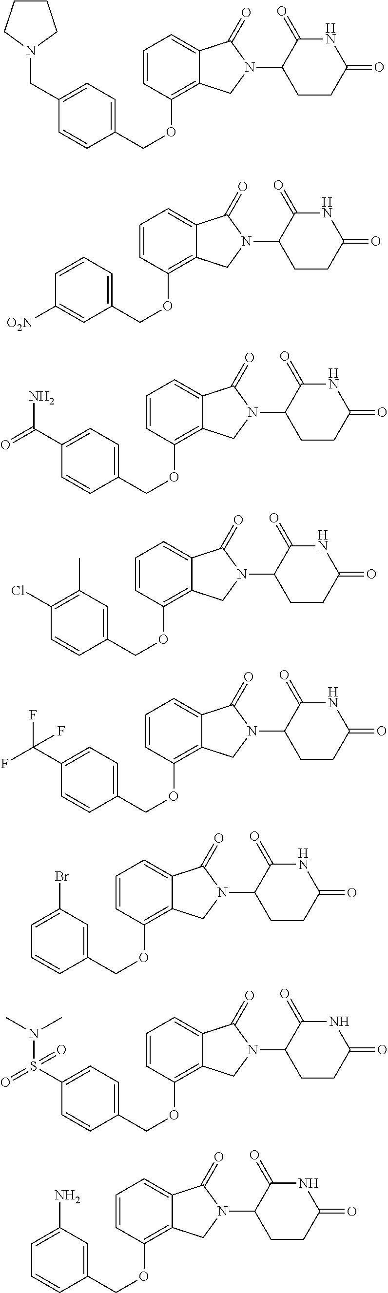 Figure US09822094-20171121-C00028