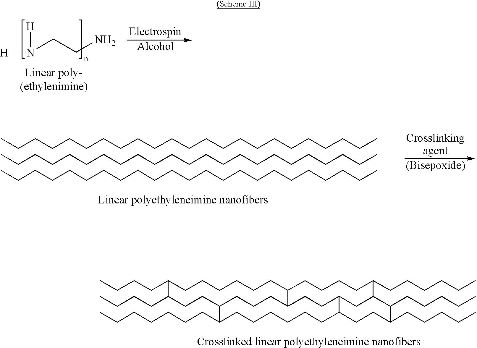 Figure US06737447-20040518-C00003