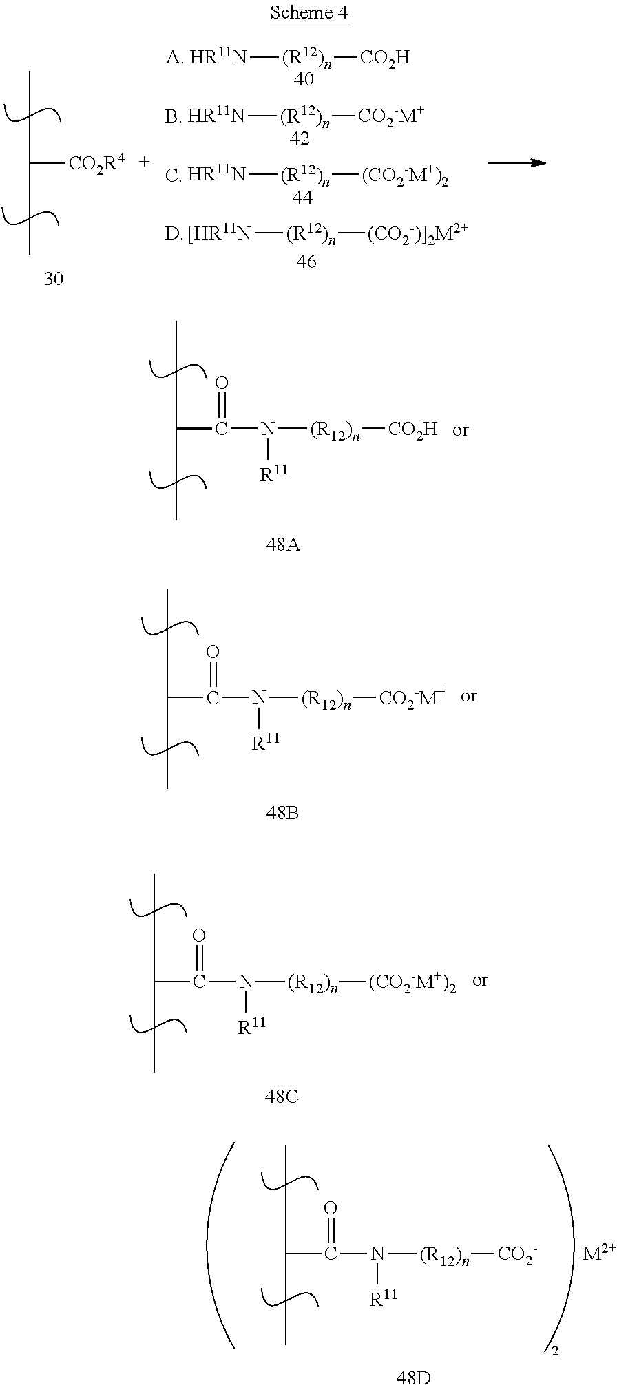 Figure US07915348-20110329-C00045