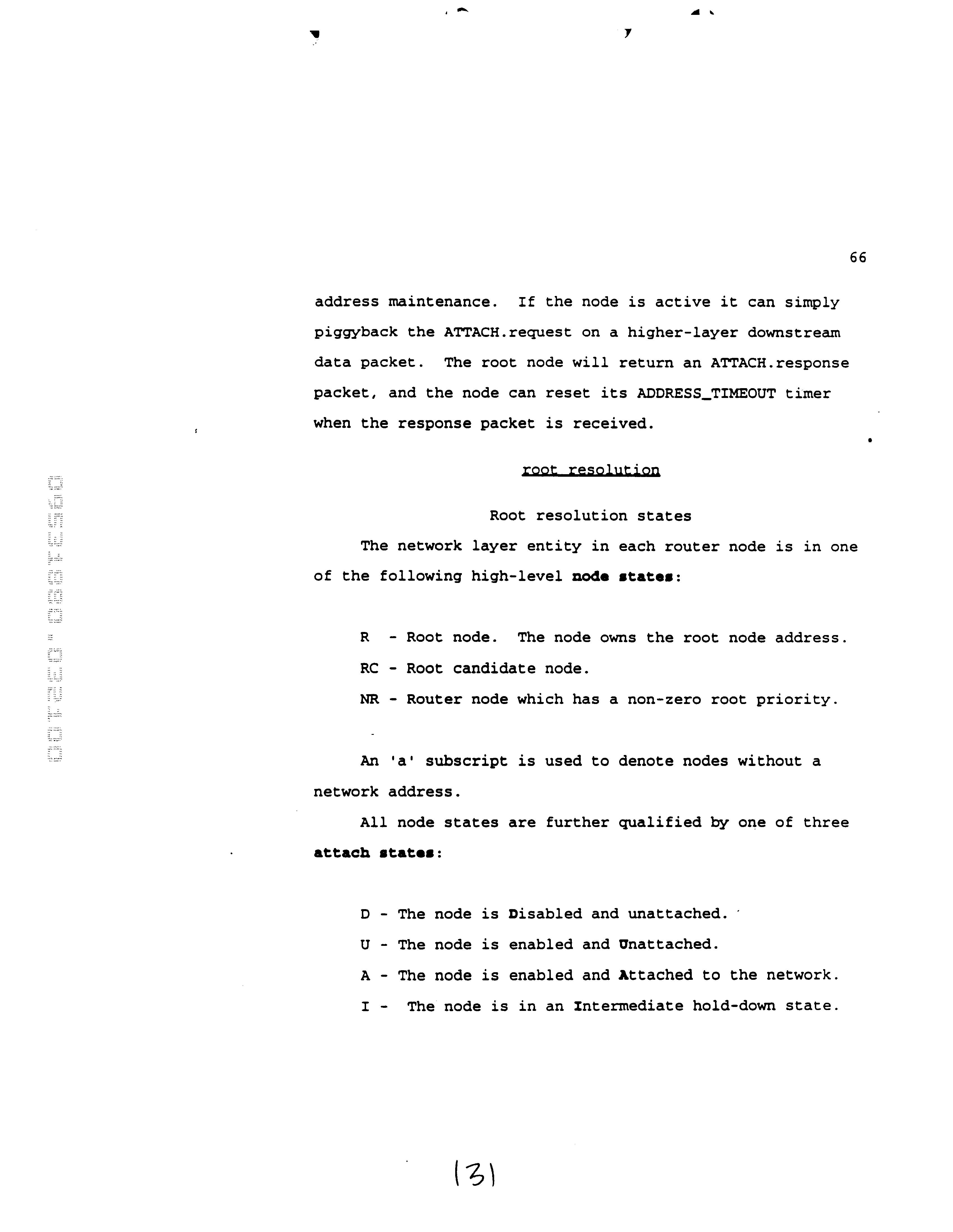 Figure US06400702-20020604-P00072
