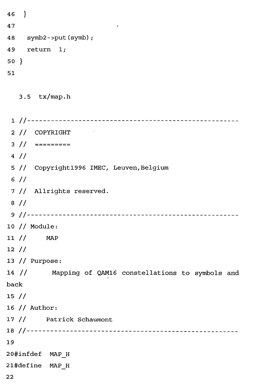 Figure US20030216901A1-20031120-P00006