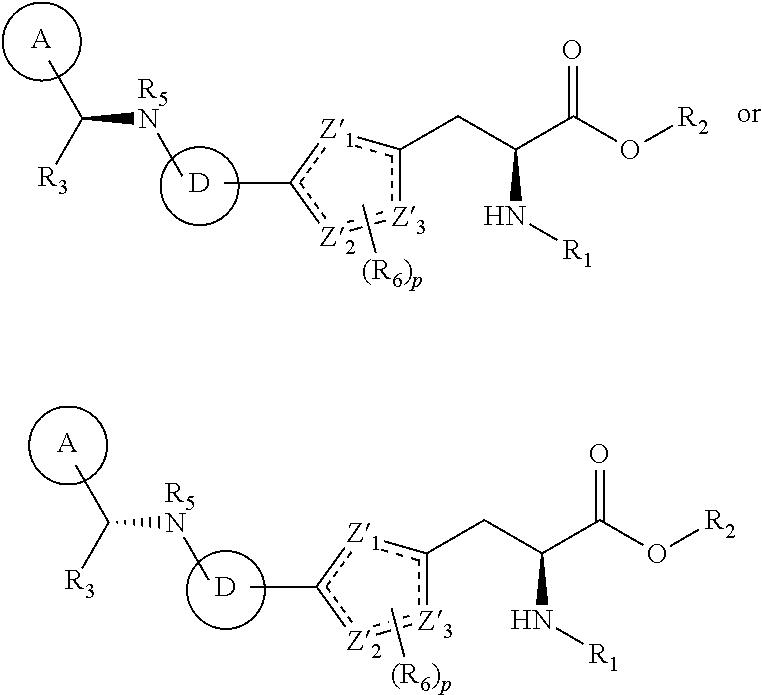 Figure US08629156-20140114-C00018