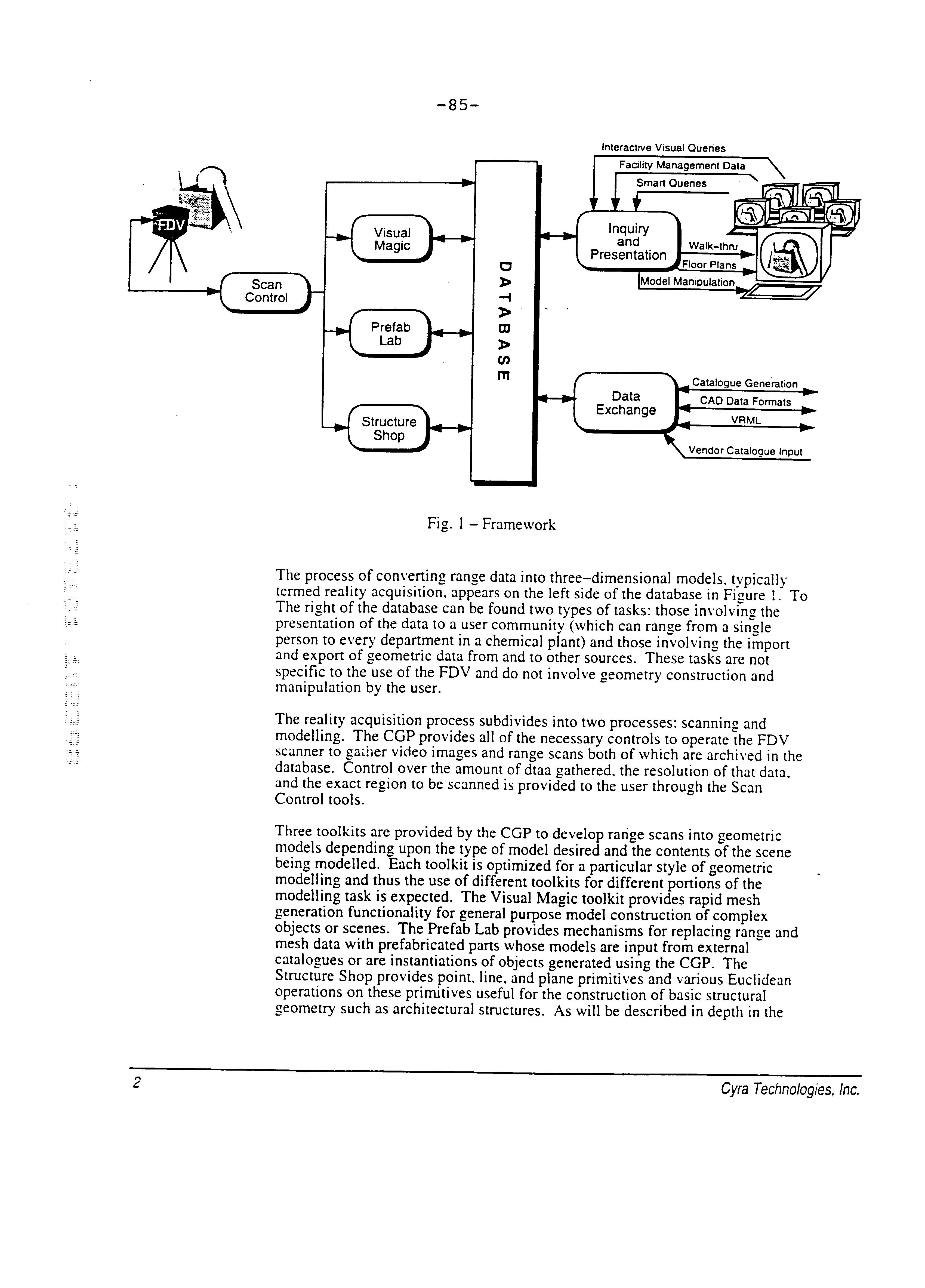 Figure US06420698-20020716-P00006