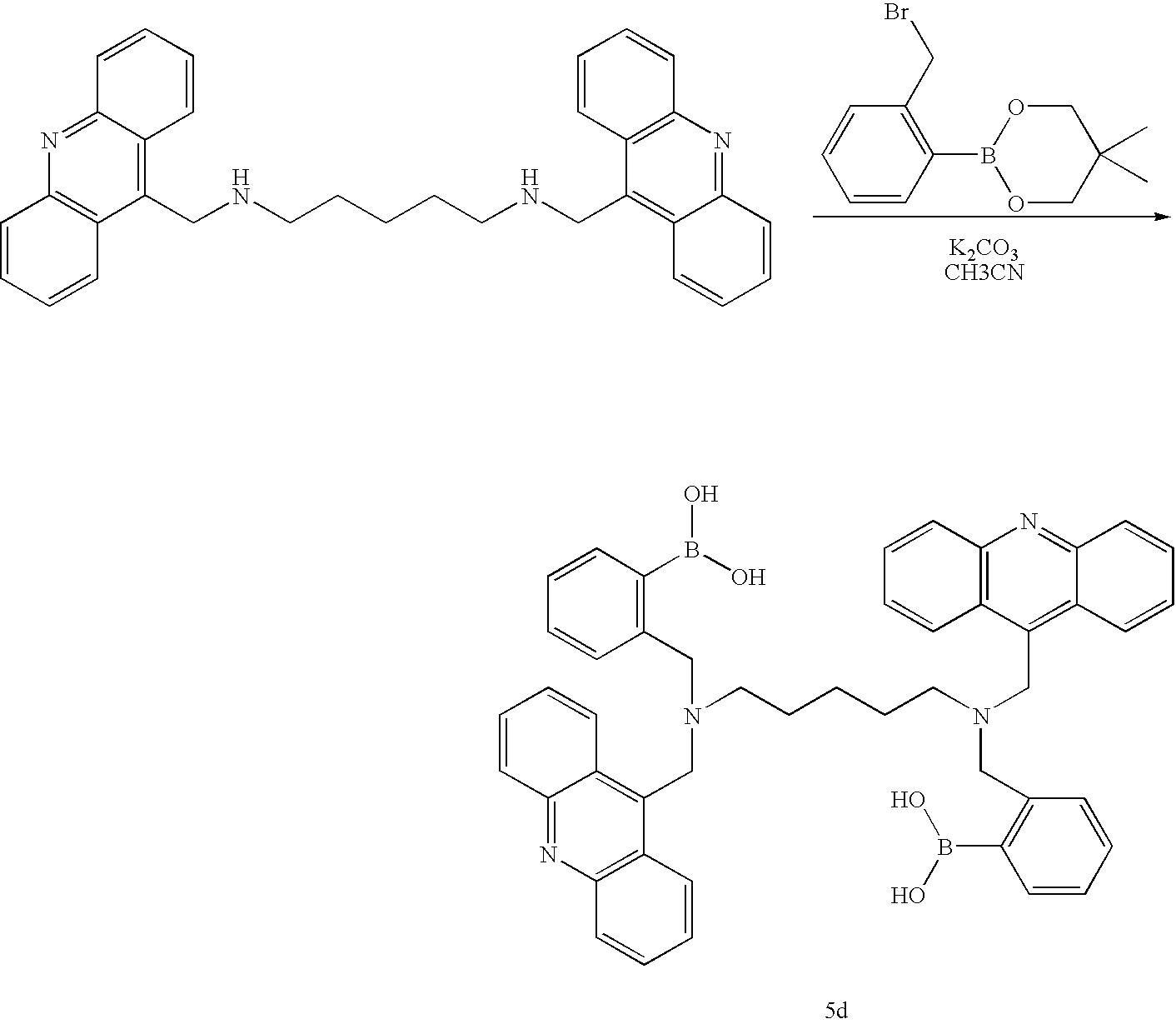 Figure US07045361-20060516-C00018