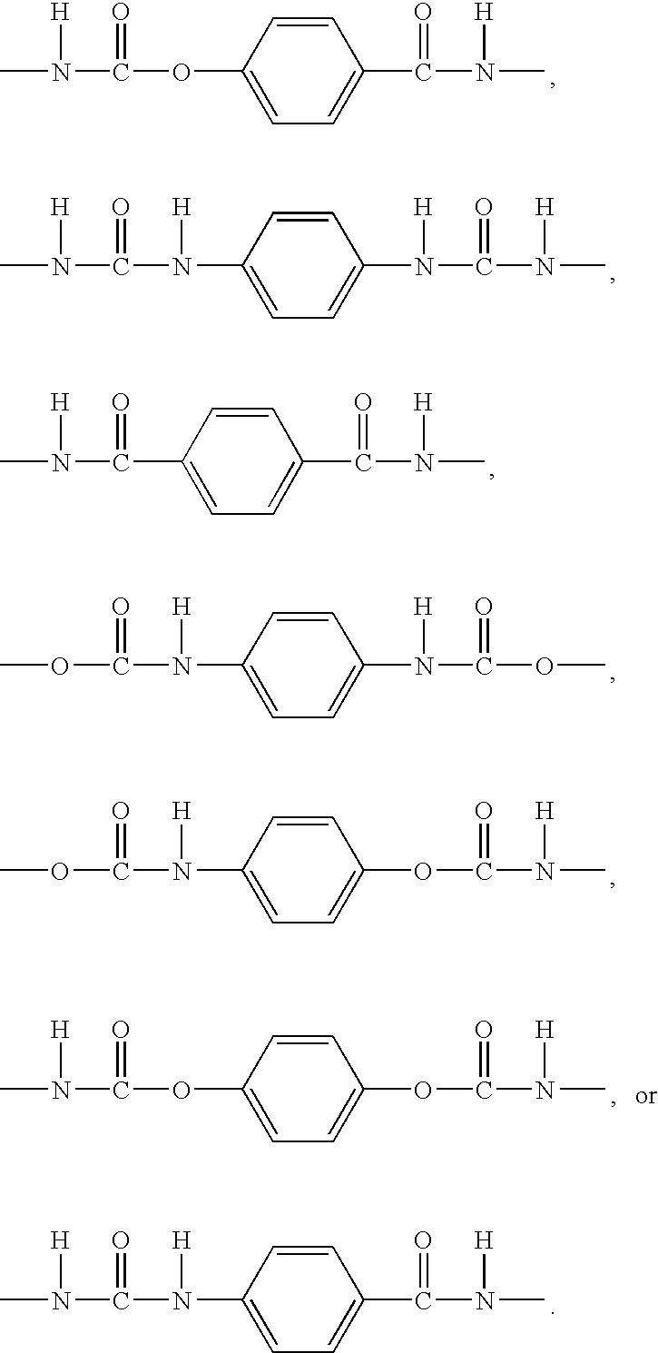 Figure US20090012243A1-20090108-C00046