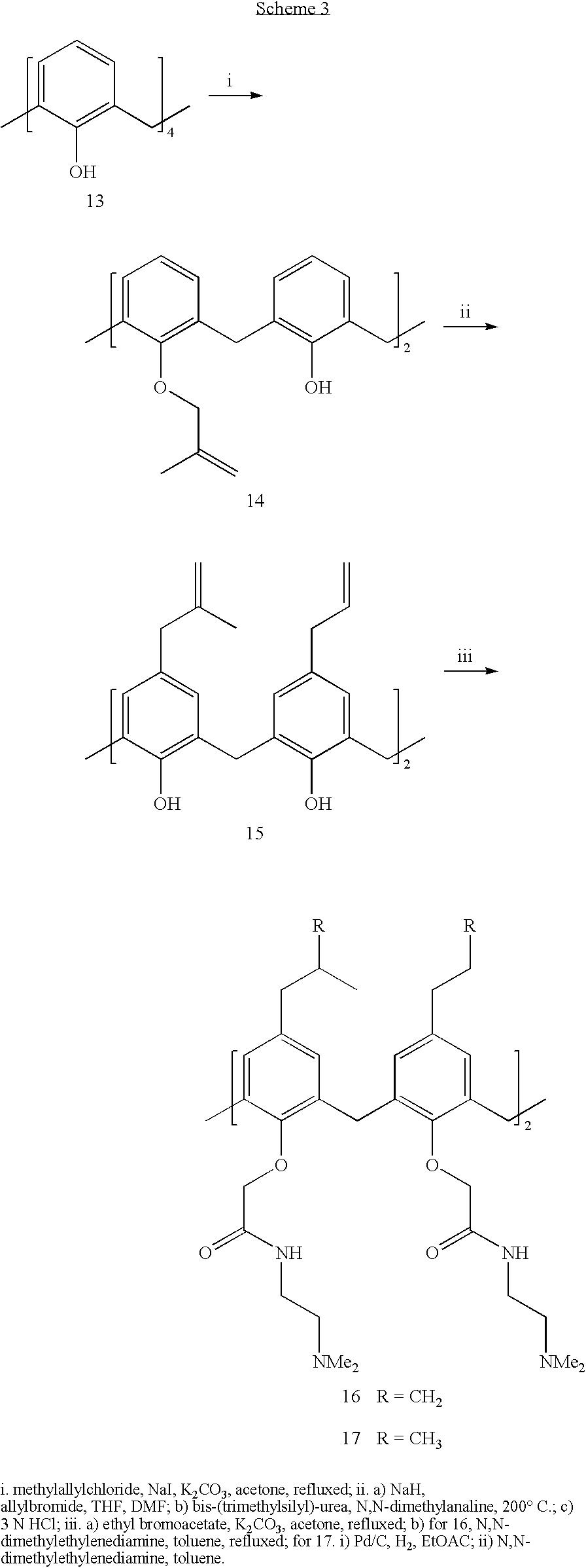 Figure US08207228-20120626-C00021