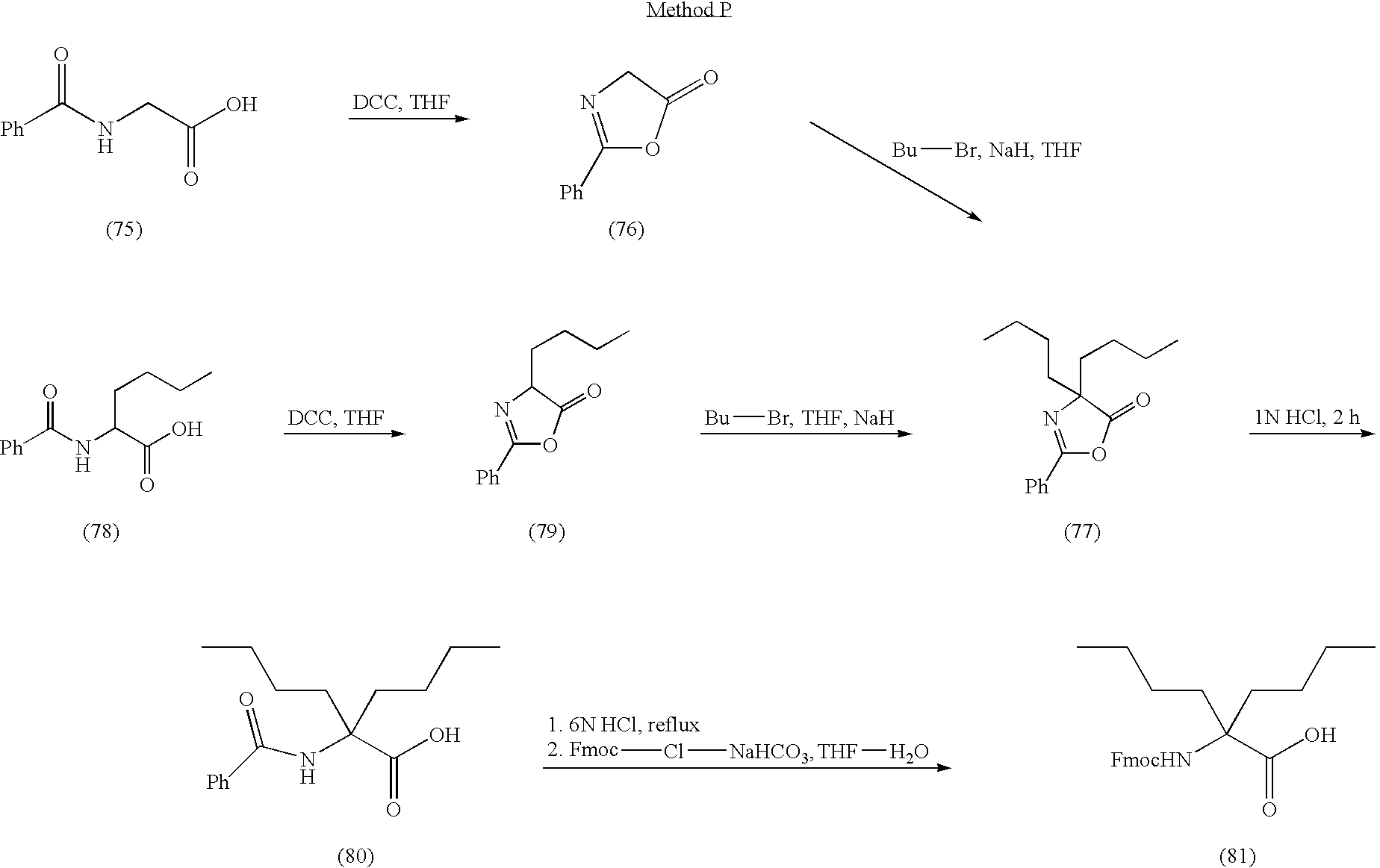 Figure US07622440-20091124-C00098