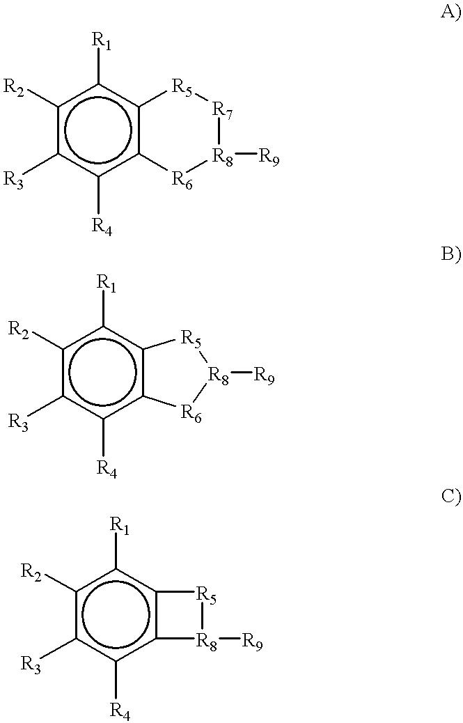 Figure US06518298-20030211-C00001