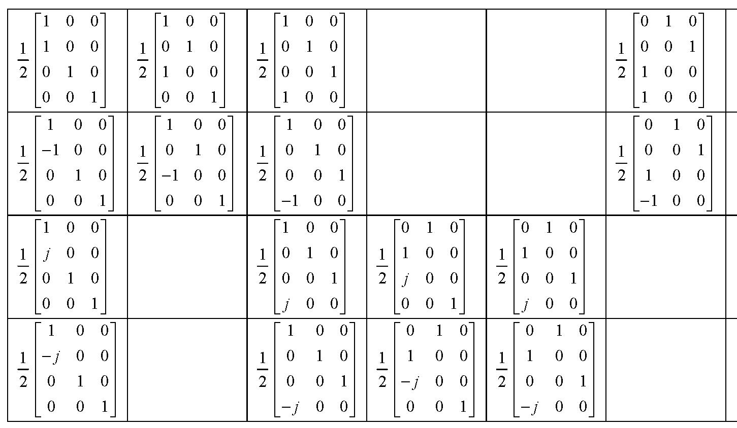 Figure 112010009825391-pat01131