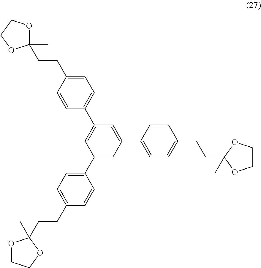 Figure US20110274713A1-20111110-C00044