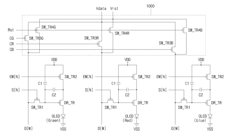 Figure R1020070004862