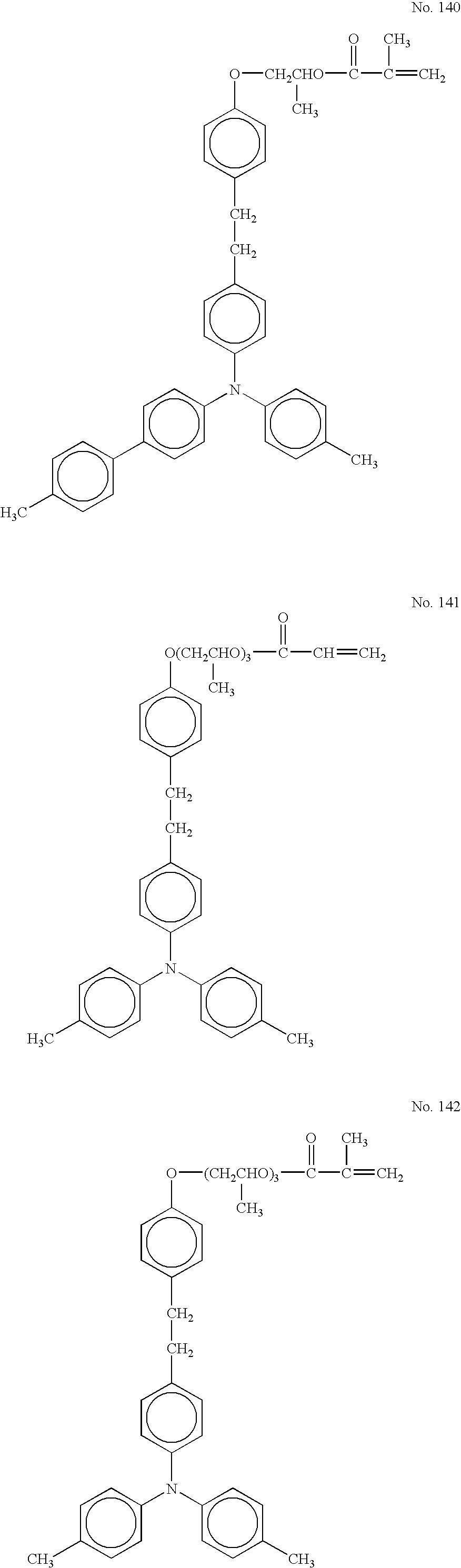 Figure US20040253527A1-20041216-C00061