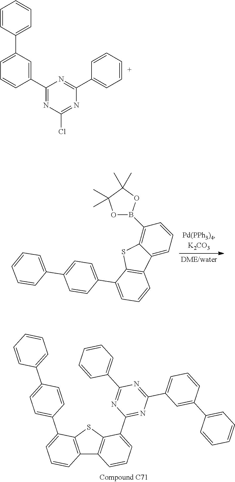 Figure US10297762-20190521-C00325