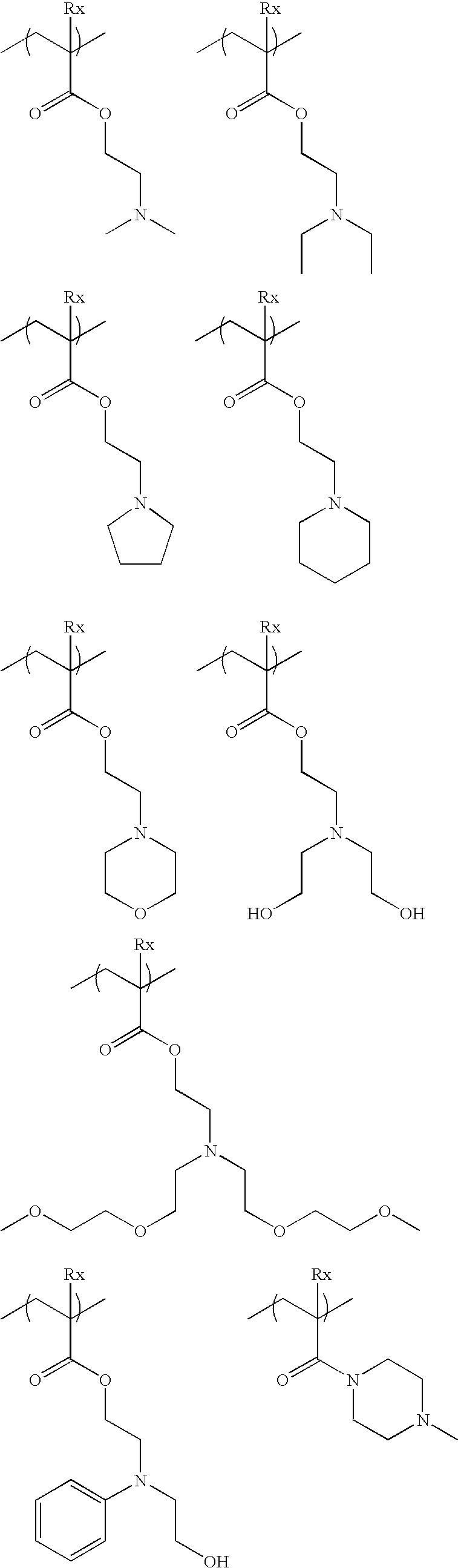 Figure US08741537-20140603-C00005