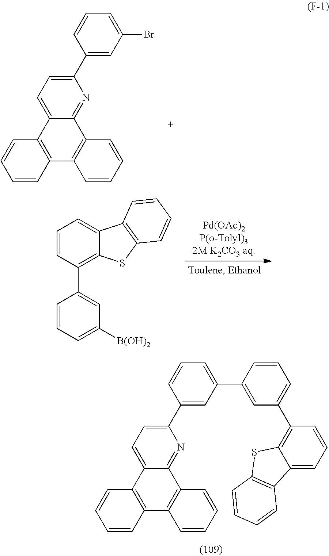Figure US09843000-20171212-C00084