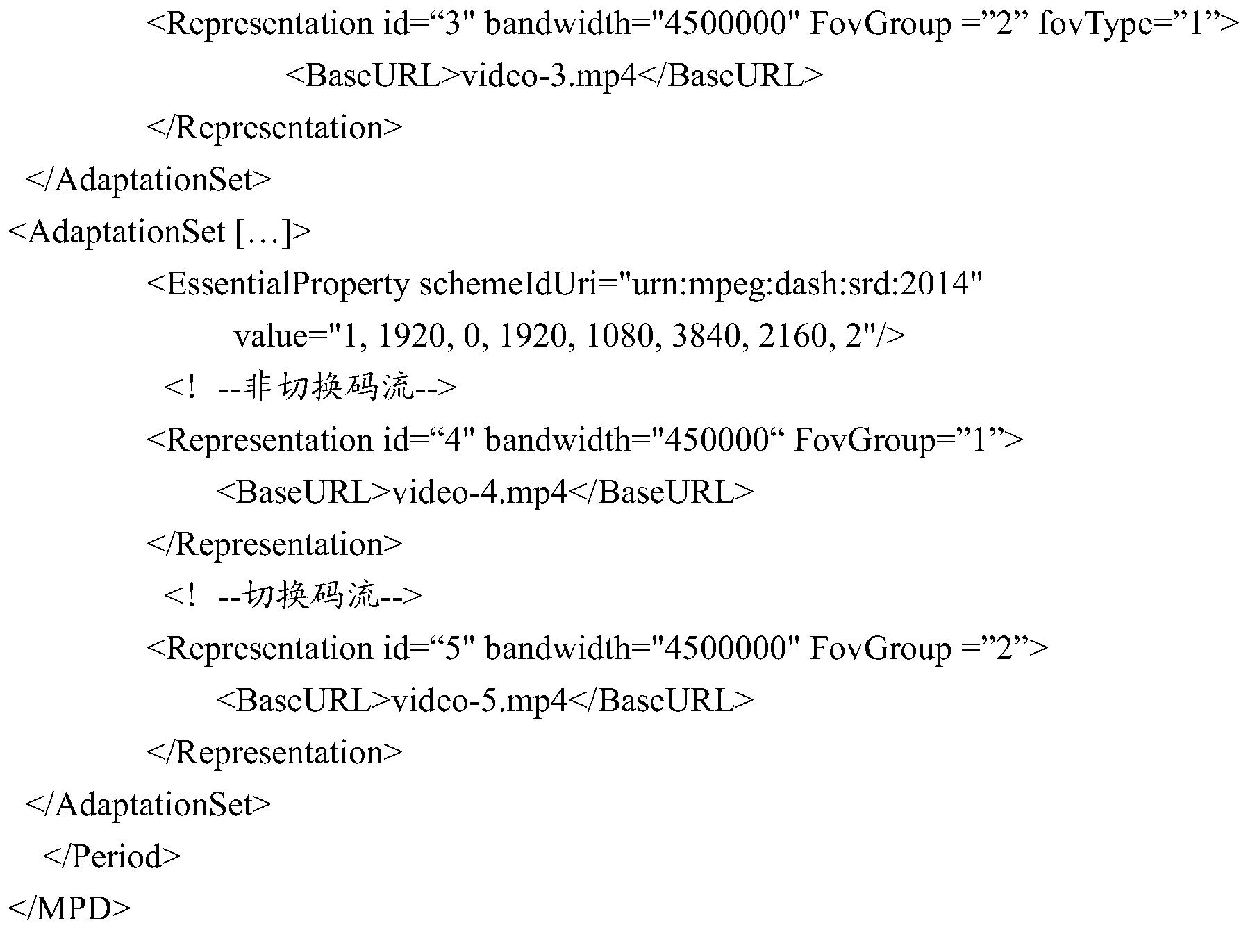 Figure PCTCN2017086548-appb-000029