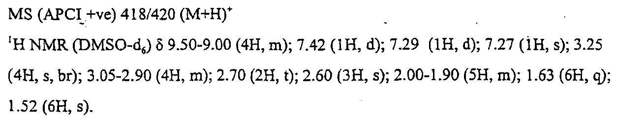 Figure 112007002361632-PAT00052