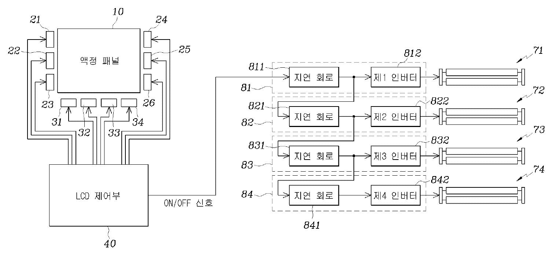 Figure R1020020055303