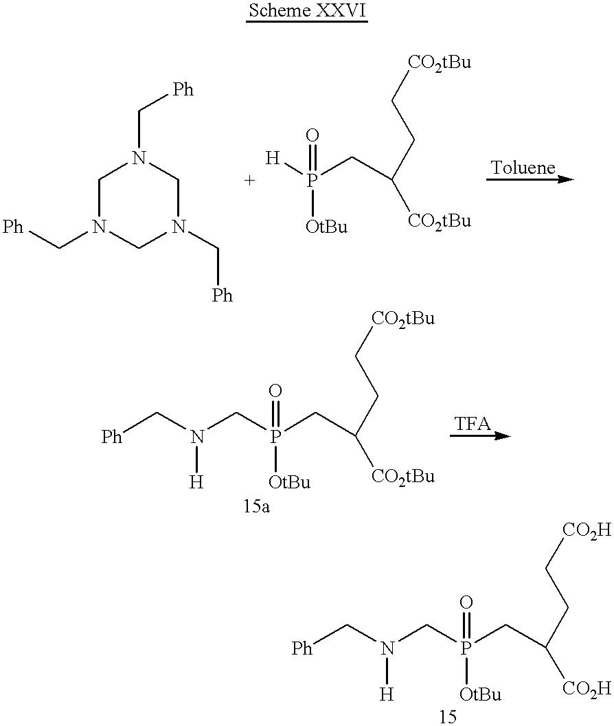 Figure US06395718-20020528-C00081