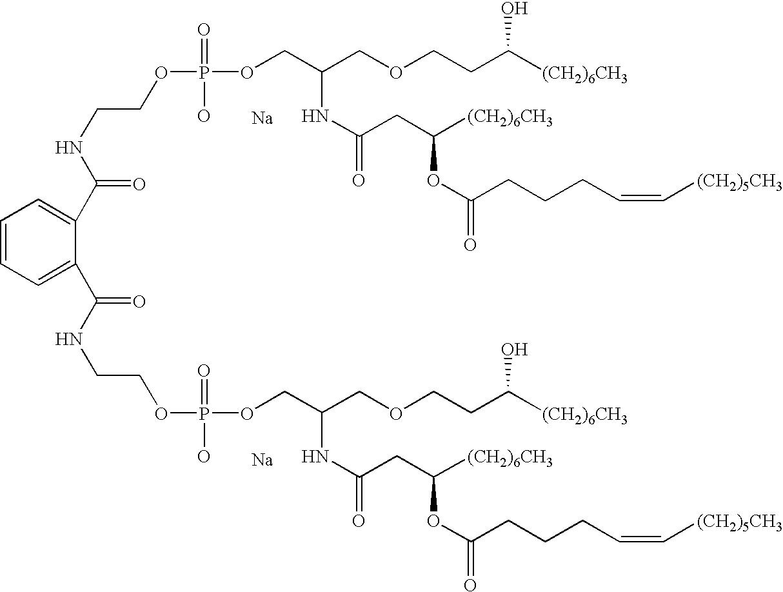 Figure US20070292418A1-20071220-C00042
