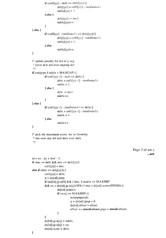 Figure US20030215457A1-20031120-P00005