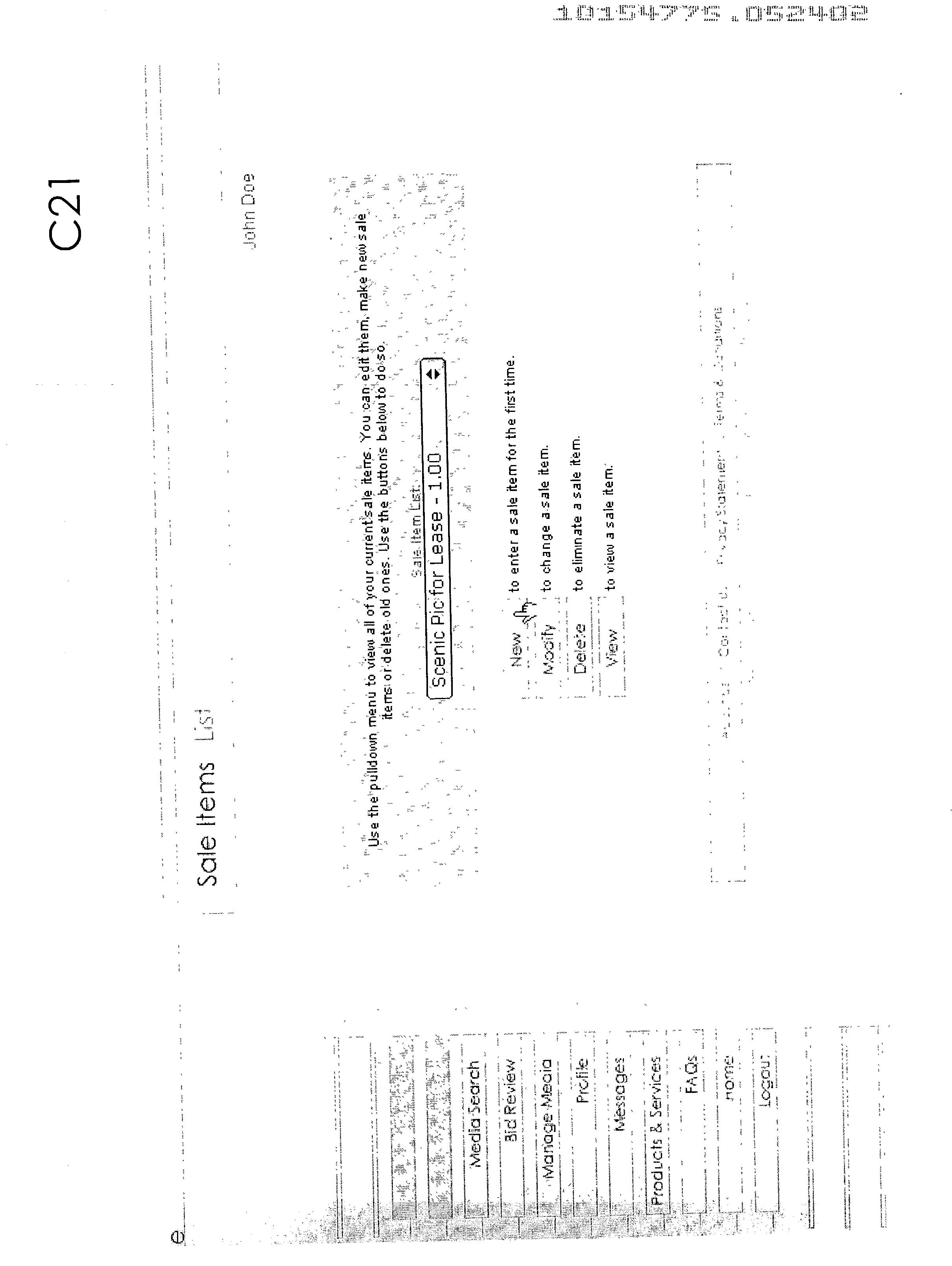 Figure US20030005428A1-20030102-P00169