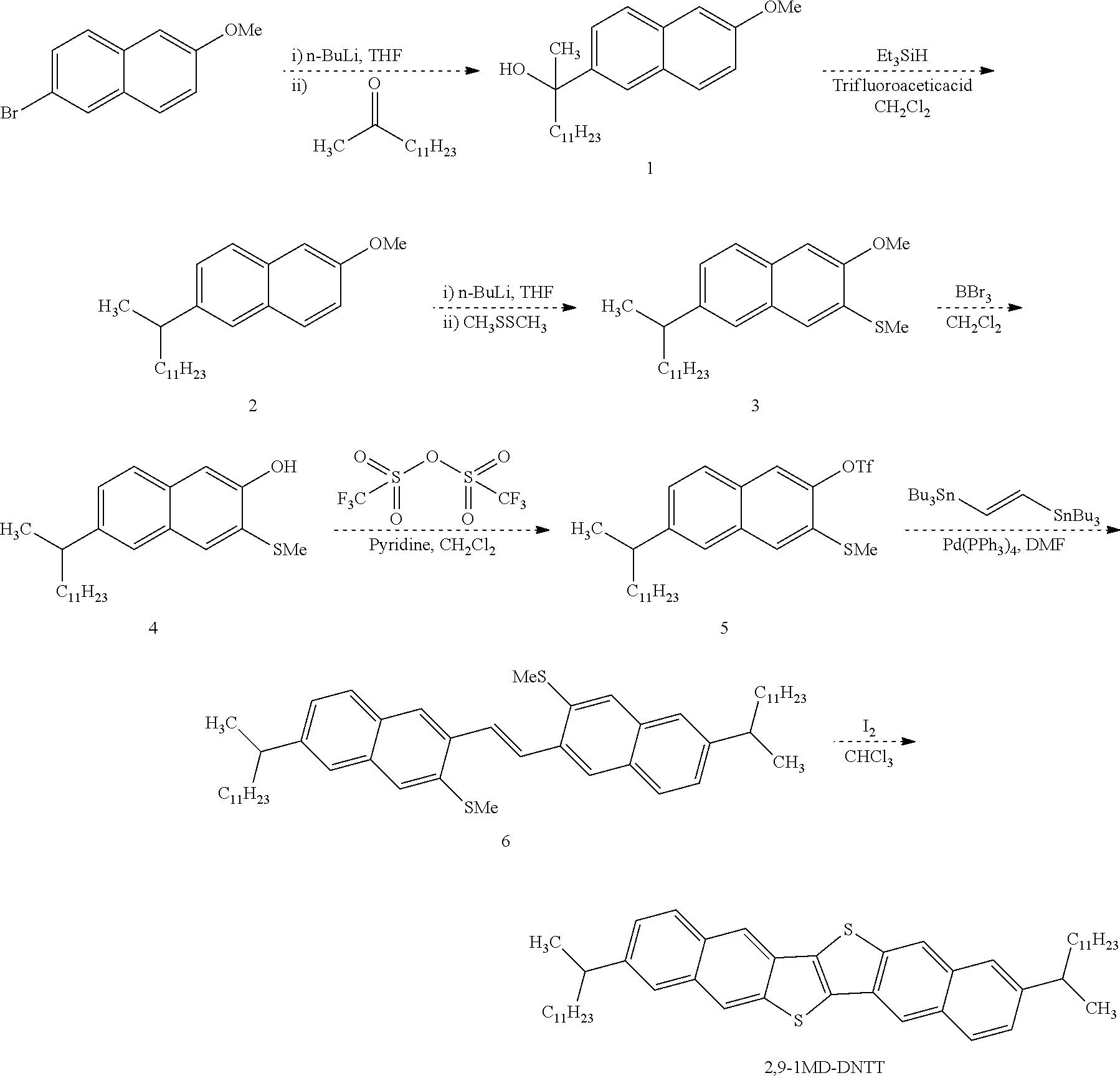 Figure US09911927-20180306-C00018
