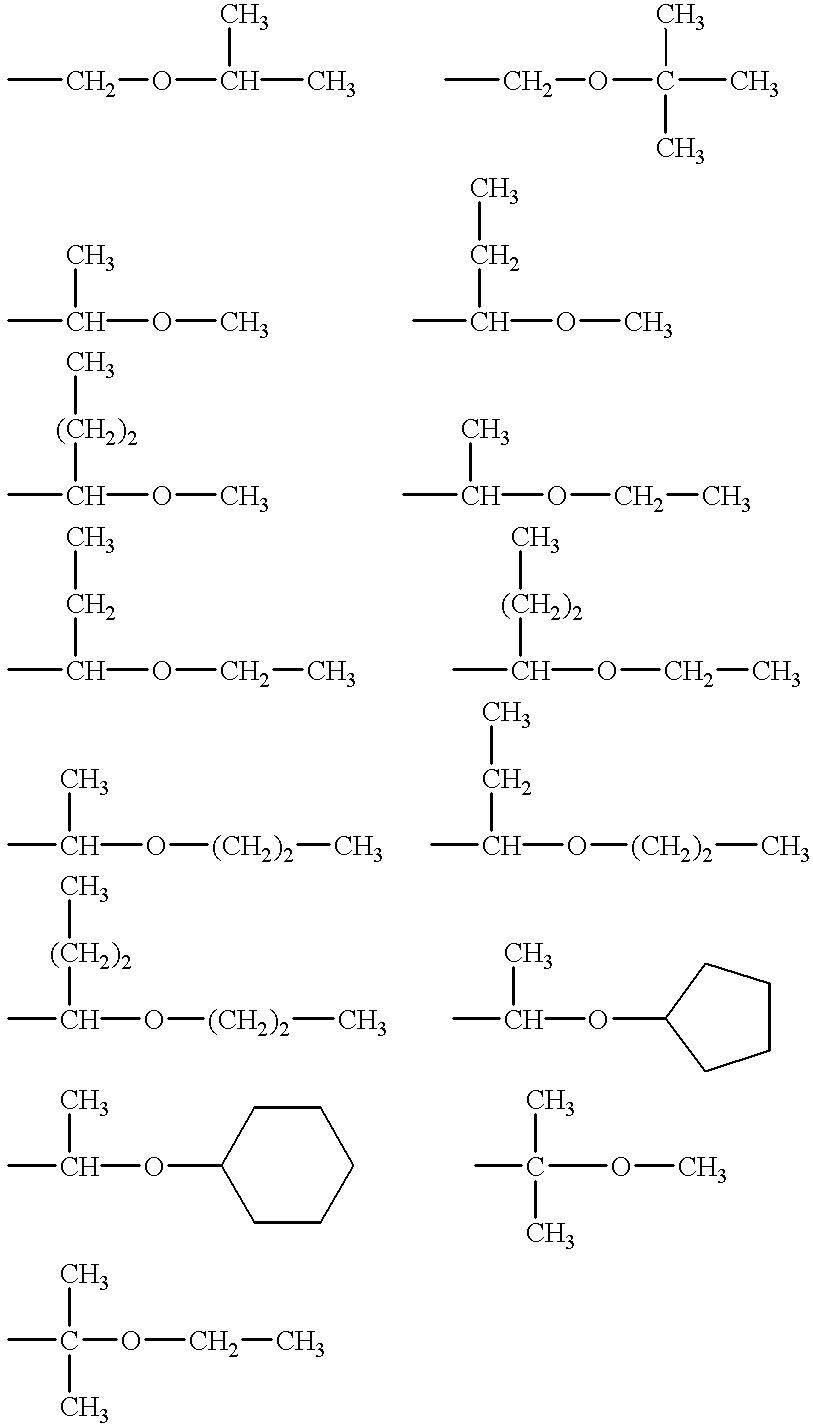Figure US20010033990A1-20011025-C00010
