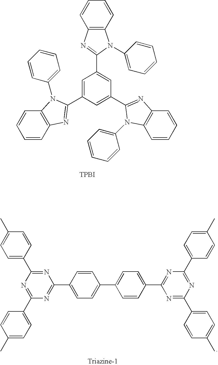 Figure US20070126347A1-20070607-C00033