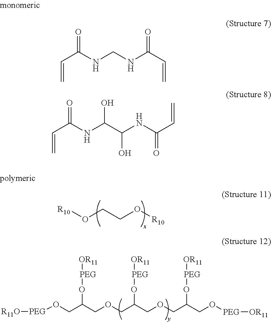 Figure US07955788-20110607-C00005