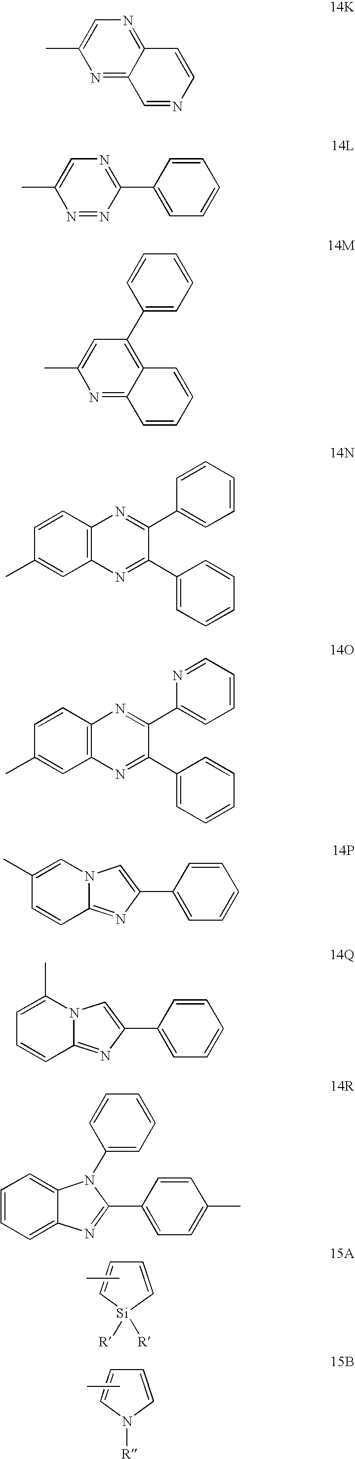 Figure US07875367-20110125-C00060