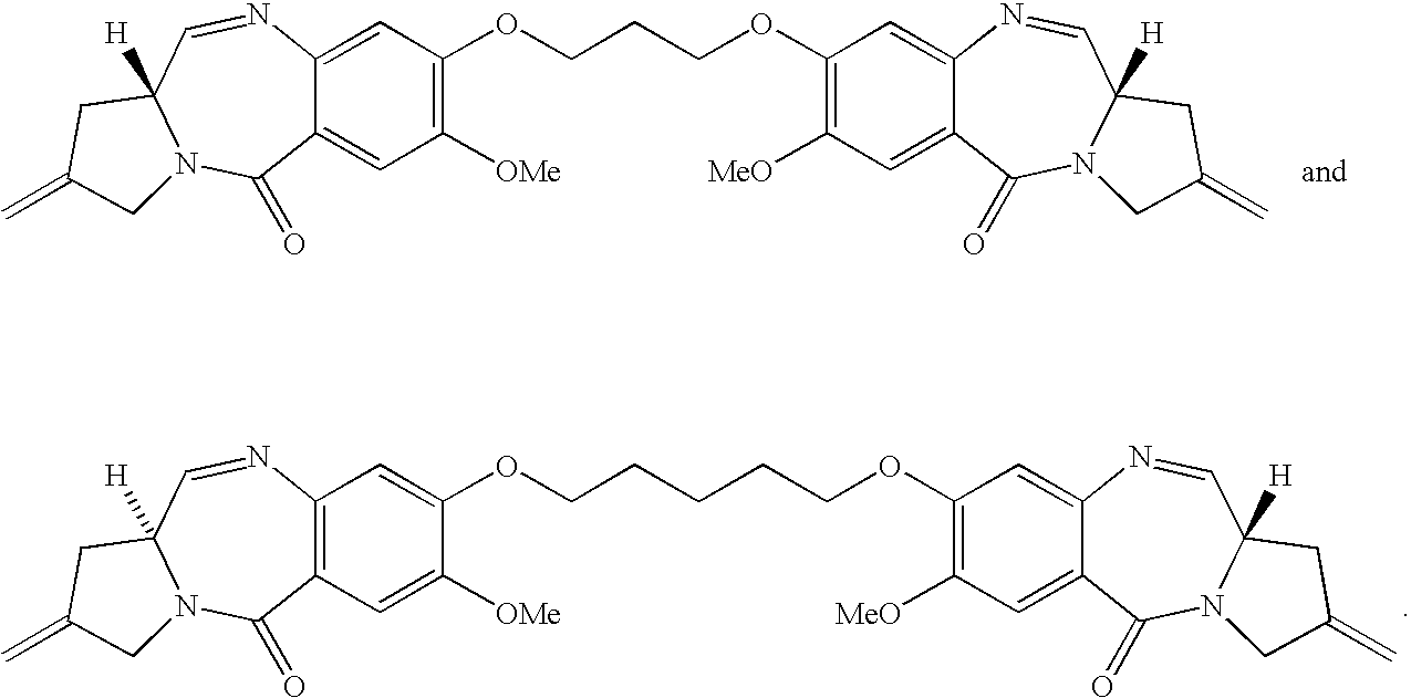 Figure US07049311-20060523-C00071