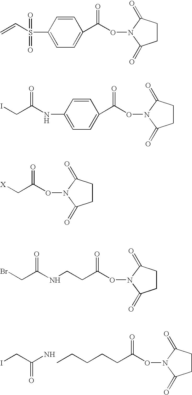 Figure US07521541-20090421-C00026