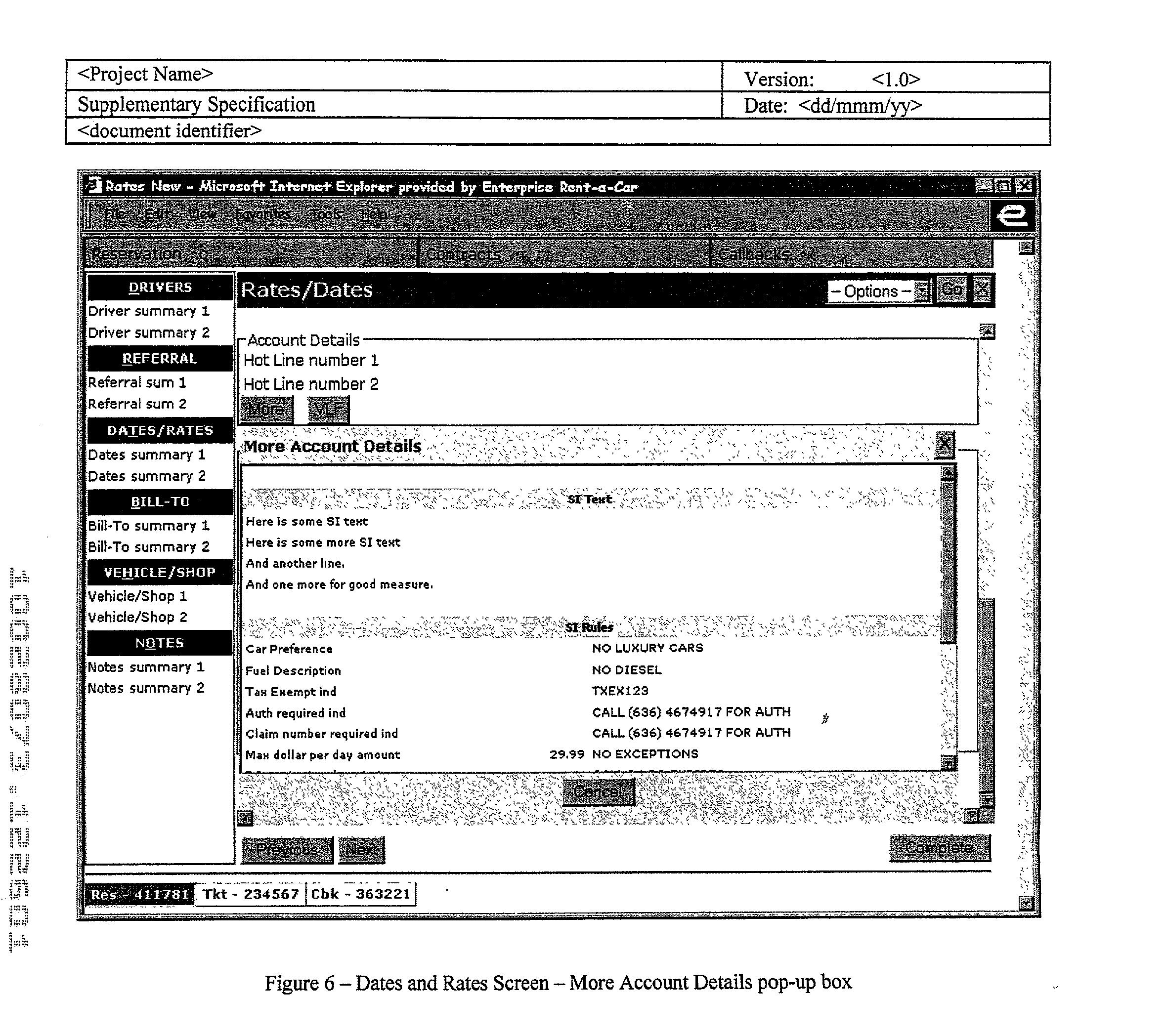 Figure US20030125992A1-20030703-P00237
