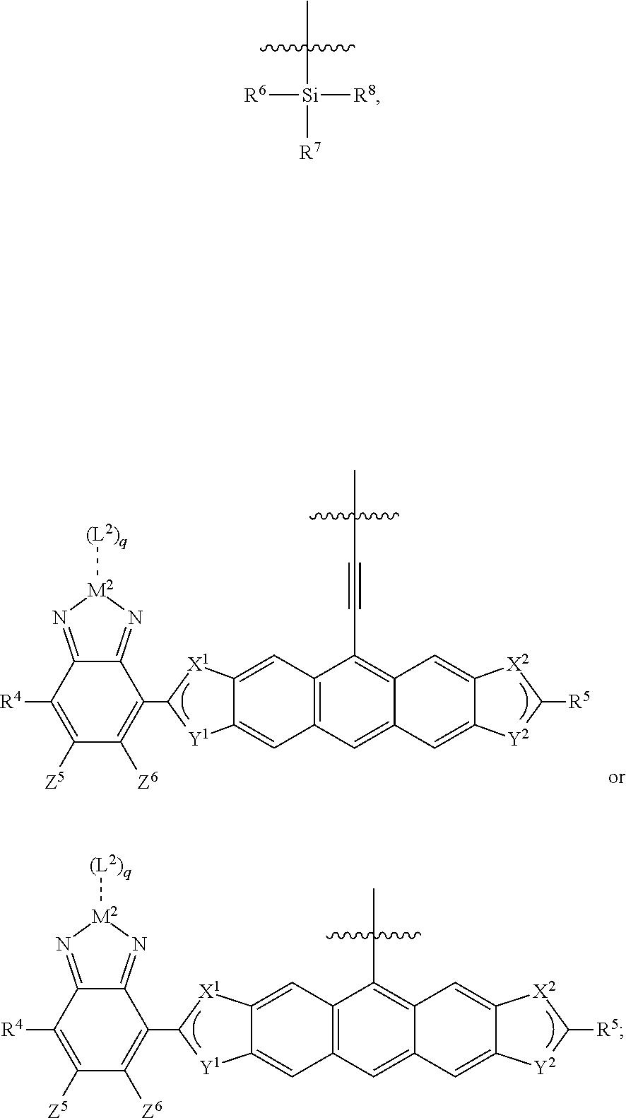 Figure US09444060-20160913-C00003